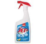 Сано Джет ( Sano Jet All Purpose Bathroom Cleaner ) 1л